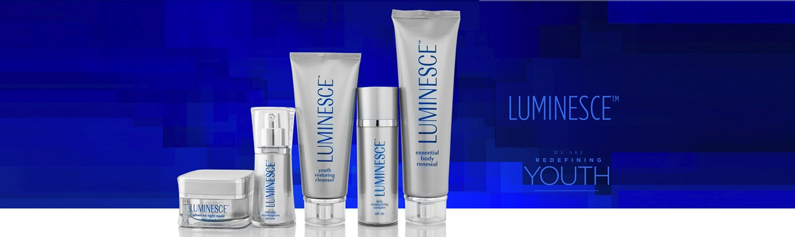 Luminesce-copy1
